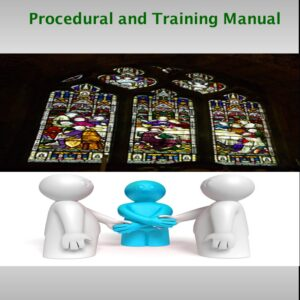 Congregational Conflict Resolution Procedural Training Manual