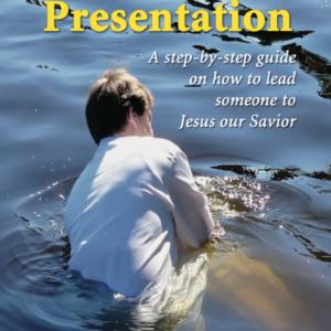 The Gospel Presentation