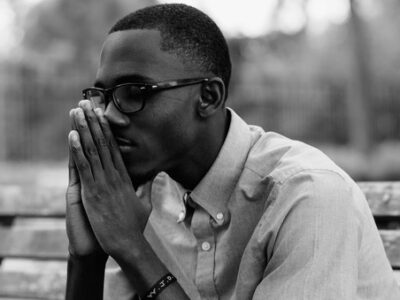 praying-edit